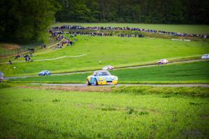 Course de cote à Gisors (27) 08 et 09 mai 2013 Alpine-a110-francais-01(photos|course-de-cote-gisors-2013_w_300)