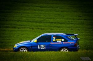 Course de cote à Gisors (27) 08 et 09 mai 2013 Ford-escort-cosworth-jollit-lecointre-01(photos|course-de-cote-gisors-2013_w_300)