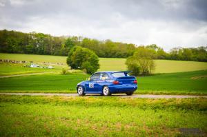 Course de cote à Gisors (27) 08 et 09 mai 2013 Ford-escort-cosworth-jollit-lecointre-03(photos|course-de-cote-gisors-2013_w_300)