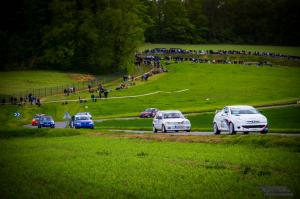 Course de cote à Gisors (27) 08 et 09 mai 2013 Groupe-autos-01(photos|course-de-cote-gisors-2013_w_300)