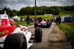 Course de cote à Gisors (27) 08 et 09 mai 2013 Groupe-autos-04(photos|course-de-cote-gisors-2013_w_300)