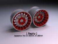 Raphy [95] , Bonjour les 5istes  Jantes-speedline-TRX-01(3D_w_200)