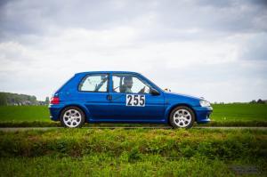 Course de cote à Gisors (27) 08 et 09 mai 2013 Peugeot-106-briffard-lemire-01(photos|course-de-cote-gisors-2013_w_300)
