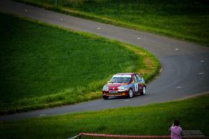 Course de cote à Gisors (27) 08 et 09 mai 2013 Peugeot-106-s16-marteau-01(photos|course-de-cote-gisors-2013_w_300)