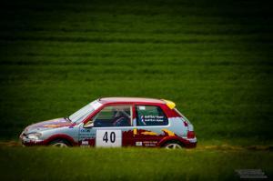 Course de cote à Gisors (27) 08 et 09 mai 2013 Peugeot-106-s16-marteau-02(photos|course-de-cote-gisors-2013_w_300)