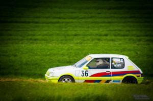 Course de cote à Gisors (27) 08 et 09 mai 2013 Peugeot-205-gti-benet-01(photos|course-de-cote-gisors-2013_w_300)