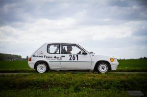 Course de cote à Gisors (27) 08 et 09 mai 2013 Peugeot-205-rallye-dejesuslopez-deniel-01(photos|course-de-cote-gisors-2013_w_300)