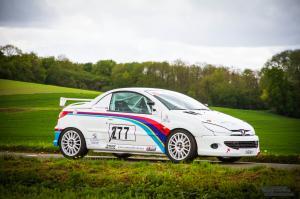 Course de cote à Gisors (27) 08 et 09 mai 2013 Peugeot-206-cc-marion-faure-02(photos|course-de-cote-gisors-2013_w_300)