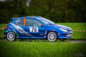 Course de cote à Gisors (27) 08 et 09 mai 2013 Peugeot-206-s16-rault-01(photos|course-de-cote-gisors-2013_w_300)