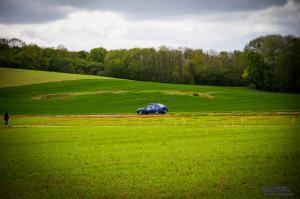 Course de cote à Gisors (27) 08 et 09 mai 2013 Peugeot-305-gti-compain-01(photos|course-de-cote-gisors-2013_w_300)