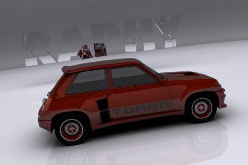Raphy [95] , Bonjour les 5istes  R5-turbo-27_2(3D_w_500)