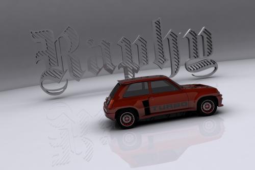 Raphy [95] , Bonjour les 5istes  R5-turbo-27_3(3D_w_500)