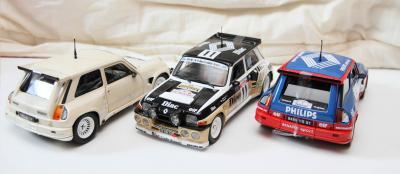 R5 Maxi 1/18 et 1/43 R5-turbo-maxi-solido-001(miniatures|r5turbo_w_400)