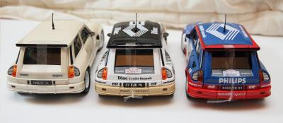 R5 Maxi 1/18 et 1/43 R5-turbo-maxi-solido-002(miniatures|r5turbo_w_400)