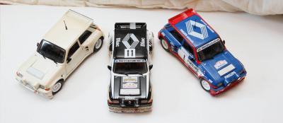R5 Maxi 1/18 et 1/43 R5-turbo-maxi-solido-003(miniatures|r5turbo_w_400)