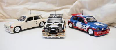 R5 Maxi 1/18 et 1/43 R5-turbo-maxi-solido-004(miniatures|r5turbo_w_400)