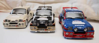R5 Maxi 1/18 et 1/43 R5-turbo-maxi-solido-005(miniatures|r5turbo_w_400)