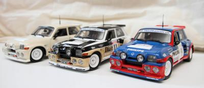 R5 Maxi 1/18 et 1/43 R5-turbo-maxi-solido-006(miniatures|r5turbo_w_400)
