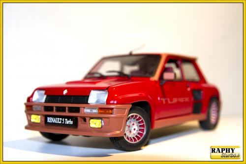 Raphy [95] , Bonjour les 5istes  R5-turbo-uh-01(miniatures|r5turbo_w_500)