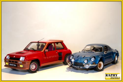 Raphy [95] , Bonjour les 5istes  R5-turbo-uh-03(miniatures|r5turbo_w_500)