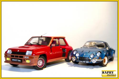 Raphy [95] , Bonjour les 5istes  R5-turbo-uh-04(miniatures|r5turbo_w_500)