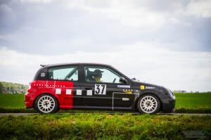 Course de cote à Gisors (27) 08 et 09 mai 2013 Renault-clio-cup-mirot-01(photos|course-de-cote-gisors-2013_w_300)