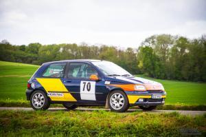 Course de cote à Gisors (27) 08 et 09 mai 2013 Renault-clio-limosino-01(photos|course-de-cote-gisors-2013_w_300)