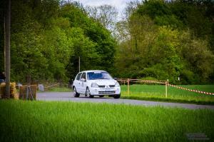 Course de cote à Gisors (27) 08 et 09 mai 2013 Renault-clio-rs-masset-01(photos|course-de-cote-gisors-2013_w_300)