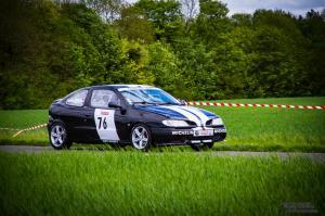 Course de cote à Gisors (27) 08 et 09 mai 2013 Renault-megane-largant-01(photos|course-de-cote-gisors-2013_w_300)