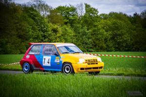 Course de cote à Gisors (27) 08 et 09 mai 2013 Renault-super5gtt-devienne-01(photos|course-de-cote-gisors-2013_w_300)