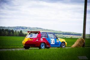Course de cote à Gisors (27) 08 et 09 mai 2013 Renault-super5gtt-devienne-02(photos|course-de-cote-gisors-2013_w_300)
