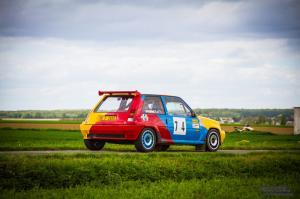 Course de cote à Gisors (27) 08 et 09 mai 2013 Renault-super5gtt-devienne-04(photos|course-de-cote-gisors-2013_w_300)
